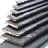 Competitive price hot rolled carbon steel flat bar