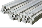 High Quality Square Steels