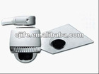 IP Speed Dome surveillance camera