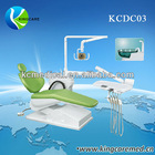 KCDC03 Multi-functional dental Chair price