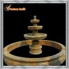 antique stone fountains YL-P317
