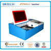 pen wood leather plastic laser etching engraving machine