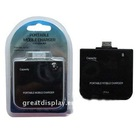 Portable Mobile Charger Backup Battery for samsung Infuse i997 i9100 Galaxy S II