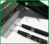 classical electronic cigarette,eGo C on sale!!