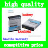 OEM Original Battery for SamsungSII IS9100 Galaxy ACE 2700mAh BASI9100EX