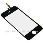 Wholesale For iPhone 3G LCD Touch Screen Digitizer