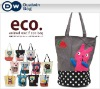 Fashion ECO Shopping Bags