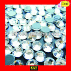 loose swainrovsikily hot fix crystals wholesale
