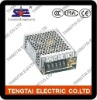 TMS-60-15 60W Single Output Switching Power Supply