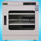 Electronic Dry Cabinet H1-290,dehumidifier cabinet