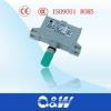 blue sheet LMF5 proximity switch sensor