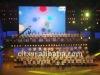 P6 LED display screens