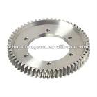 stainless steel gear