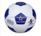 Popular football soccer ball for sale,leather soccer ball