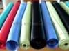 100% Silk Charmeuse Fabric