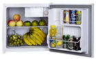 50L Mini single door refrigerator