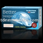 better sleeping patch