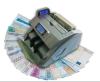 cash counter supplier WJD-HHOK900
