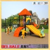 Swing and slide set SS130-2