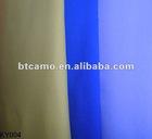 100%Cotton Yarn Dyed Twill Fabric