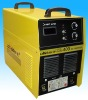 400Amp electrode welding machine