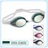 Swimming Equipment Water Sport High Quality Swimming Goggle (DRX-G3600)