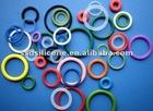 viton FKM rubber material