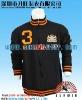 promotional garment