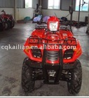 ATV KL400S