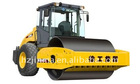 Construction Machinery XS182 single Drum vibratory roller(XCMG)