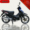 SS110-11 gas motorcycle 110 cc for sell