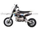 PSTO K140-Pit bike 140CC