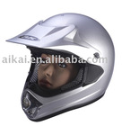 off road helmet(motocross helmet, cross helmet)
