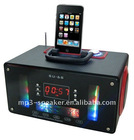 mobile speaker,FM RADIO speaker,SCREEN speaker SU-68