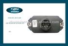 Knorr air pressure sensor ZR-YL005 auto sensor for Mercedes Benz truck KR17030C