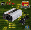 High quality INVERTER DC AC , POWER INVERTER, DC/AC INVERTER