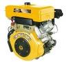 22HP,Diesel engine