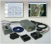 STA34 UAV autopilot