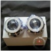 hot sales fashionable 12v hid projector lens