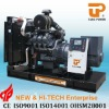 563kva Deutz Diesel Generator Set with CE, ISO