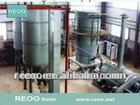 Lead acid battery production line