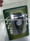 Energy saving box blister package