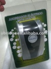 Energy saving box blister package