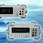 VA80 21000 counts bench multimeter
