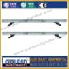 Super thin led light bar