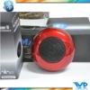 Mini Colorful Stereo Bluetooth Speaker