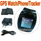 Watch GPS Personal Tracker WT-100S9