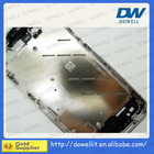 For Apple iPhone 4S Replacement Parts