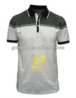 Cheap mens T/C polo shirt