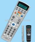 universal remote control 8 in 1